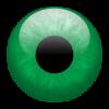 Зелені Лінзи