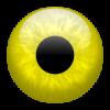 Жовті Лінзи