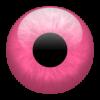Рожеві Лінзи
